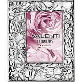 Cornici Valenti, cornice lucida retro legno, 55004 3XL