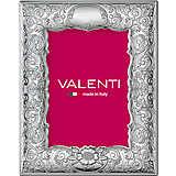 Cornici Valenti, cornice lucida retro legno, 620 3L