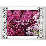 Cornici Valenti, cornice/specchiera lucida 56006 1L