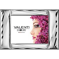 Cornici Valenti, cornice/specchiera lucida, 56008 2L