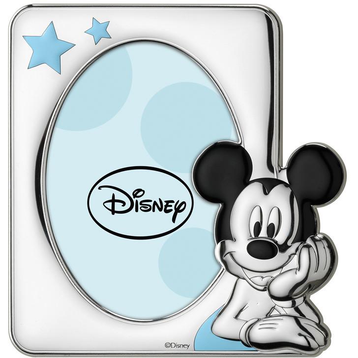 Cornici Valenti, portafoto mickey mouse, D103 4LC