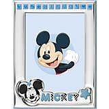 Cornici Valenti, portafoto mickey mouse D151 4LC
