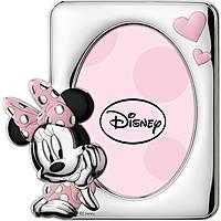 Cornici Valenti, portafoto minnie mouse, D101 4LRA