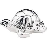 Cornici Valenti, tartaruga grande, della R 17650
