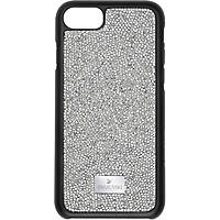 couvercle smartphone Swarovski Glam Rock 5300257