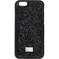 couvercle smartphone Swarovski Glam Rock 5300258