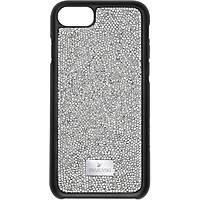 couvercle smartphone Swarovski Glam Rock 5300261