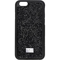 couvercle smartphone Swarovski Glam Rock 5300266
