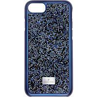 couvercle smartphone Swarovski Glam Rock 5352908