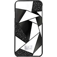 couvercle smartphone Swarovski Heroism 5356641