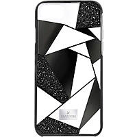 couvercle smartphone Swarovski Heroism 5356651
