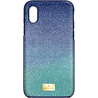 couvercle smartphone Swarovski High 5393908