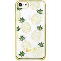 couvercle smartphone Swarovski Lime 5372991