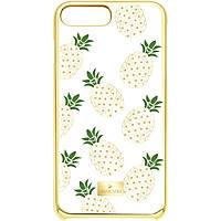 couvercle smartphone Swarovski Lime 5373000