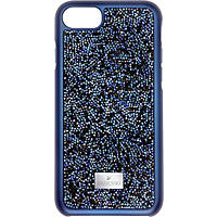 cover smartphone Swarovski Glam Rock 5392052