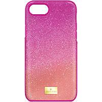 cover smartphone Swarovski High 5372999