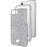 cover smartphone Swarovski High 5380291