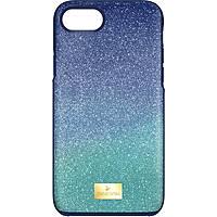 cover smartphone Swarovski High 5380311