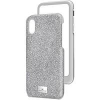 cover smartphone Swarovski High 5393906
