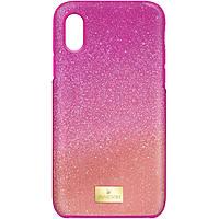 cover smartphone Swarovski High 5393910