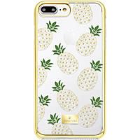 cover smartphone Swarovski Lime 5373000