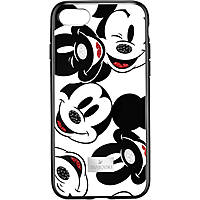 cover smartphone Swarovski Mickey&Minnie 5435472