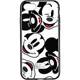 cover smartphone Swarovski Mickey&Minnie 5435474