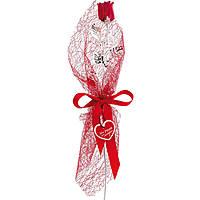 Das kleine Geschenk Bagutta 1847 R