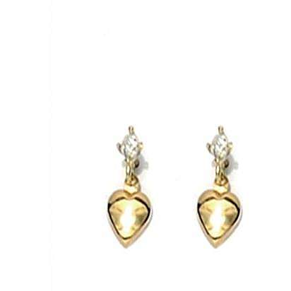 ear-rings child jewellery Facco Gioielli 703845