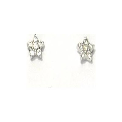 ear-rings child jewellery Facco Gioielli 704496