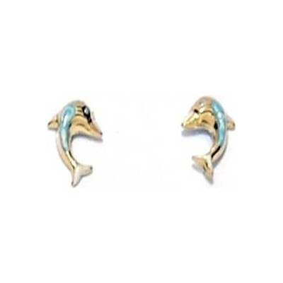 ear-rings child jewellery Facco Gioielli 723788