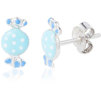 ear-rings child jewellery GioiaPura GPSRSOR1630