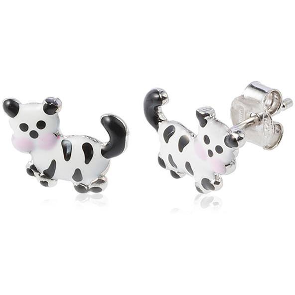 ear-rings child jewellery GioiaPura GPSRSOR1637
