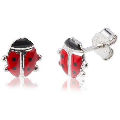 ear-rings child jewellery GioiaPura GPSRSOR1638