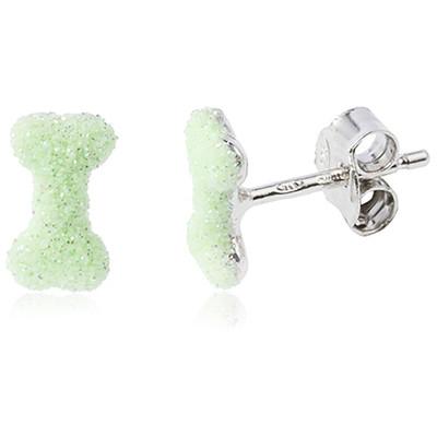 ear-rings child jewellery GioiaPura GPSRSOR1643