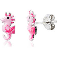 ear-rings child jewellery GioiaPura GPSRSOR1648