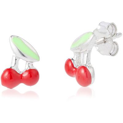 ear-rings child jewellery GioiaPura GPSRSOR1659