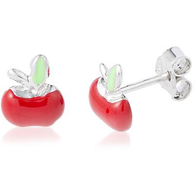 ear-rings child jewellery GioiaPura GPSRSOR1660