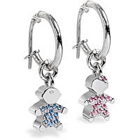 ear-rings child jewellery Jack&co Babies JCE0548