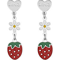 ear-rings child jewellery Liujo BLJ371