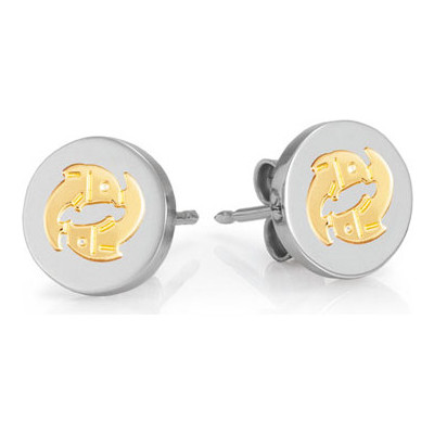ear-rings unisex jewellery Nomination My BonBons 065024/012