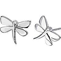 ear-rings woman jewellery 2Jewels Grace 261227