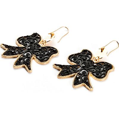 ear-rings woman jewellery 4US Cesare Paciotti 4UOR1220W