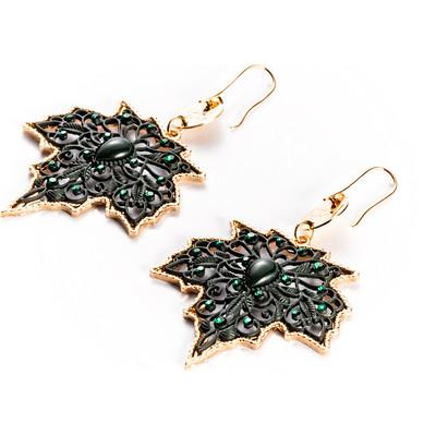 ear-rings woman jewellery 4US Cesare Paciotti 4UOR1234W