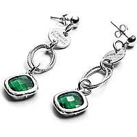 ear-rings woman jewellery 4US Cesare Paciotti Deep Faith 4UOR1828W