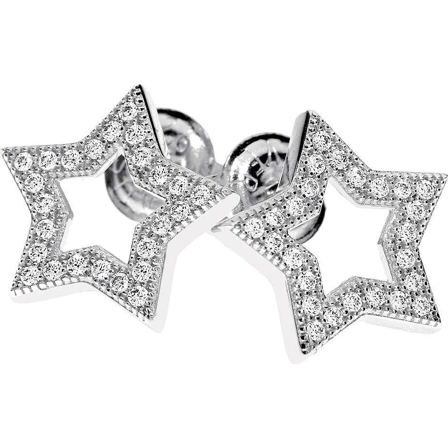 ear-rings woman jewellery Ambrosia AAO 001