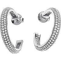 ear-rings woman jewellery Ambrosia AAO 010