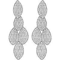 ear-rings woman jewellery Ambrosia AAO 023