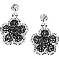 ear-rings woman jewellery Ambrosia AAO 030