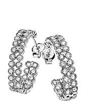 ear-rings woman jewellery Ambrosia AAO 052